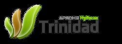 trinidad_logo