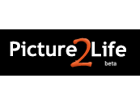 logo picture2life