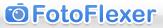 Fotoflexer-logo