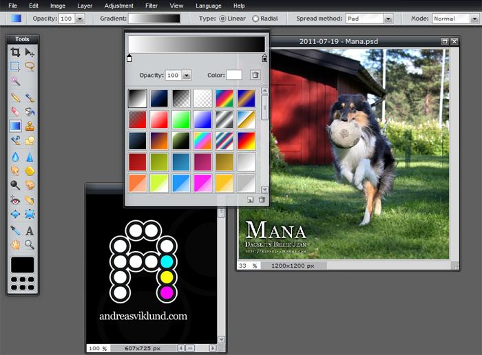 pixlr-editor-screenshot