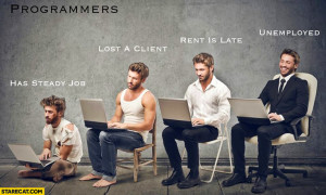 programmers-has-steady-job-lost-a-client-rent-is-late-unemployed